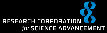 Research Corporation for Science Advancement (RCSA)