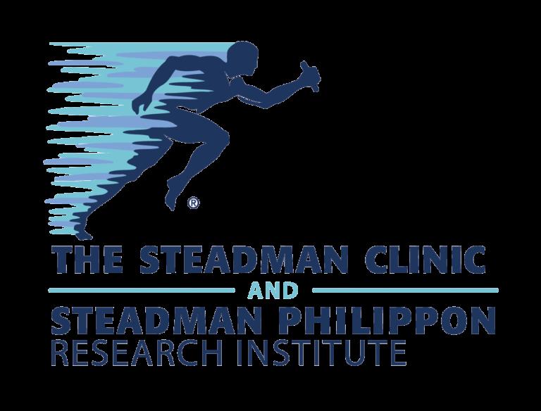 Steadman Philippon Research Institute (SPRI)