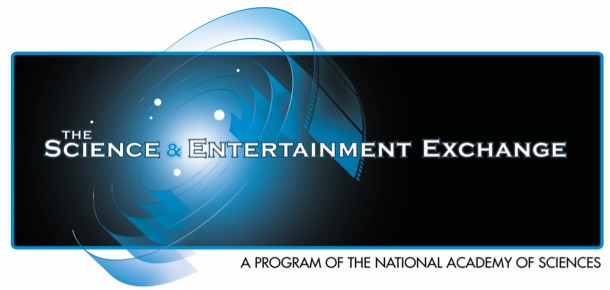 The Science & Entertainment Exchange, a program of the National Academy of Sciences