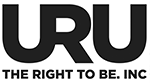 URU, The Right to Be