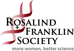 Rosalind Franklin Society